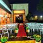 O casamento de Kamila Winck e Tao Espaço de Eventos 9
