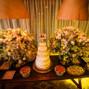 O casamento de Fabricia C. e Vale do Sol Eventos 12