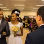 O casamento de Hamuel Felipe Ferreira Santos e Rogerio do Carmo 14