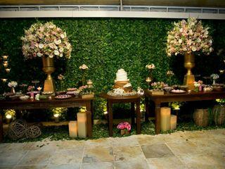 Tropical Casa de Festas 7