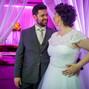 O casamento de Isabel M. e Oscar Schneider - Foto Equipe 37