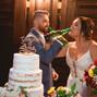 O casamento de Gabriela Guedes Rodrigues e Pour Le Mon Bolos Cenográficos & Acessórios 8