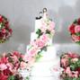 O casamento de Ariana C. e Mansão Arujá 15