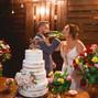 O casamento de Gabriela Guedes Rodrigues e Pour Le Mon Bolos Cenográficos & Acessórios 9