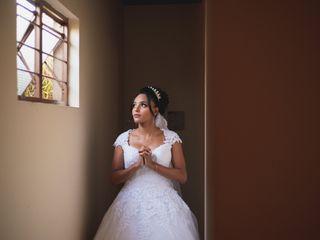 Mariana Diniz 3