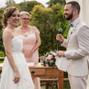 O casamento de Brunella Caldeira e Sítio Nona Lú 17