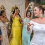 O casamento de Larissa e Augusto Santos Fotografias 12