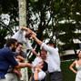 O casamento de Bruno Leal Vianna e Bruno Tomasoni Fotografia 24