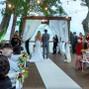 O casamento de Ana Ribeiro e Jardins Eventos 2