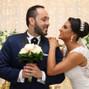 O casamento de Rosi N. e JP Fotografia 7