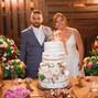 O casamento de Gabriela Guedes Rodrigues e Pour Le Mon Bolos Cenográficos & Acessórios 11