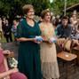 O casamento de Brunella Caldeira e Sítio Nona Lú 19