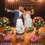 O casamento de Gabriela Guedes Rodrigues e Pour Le Mon Bolos Cenográficos & Acessórios 12
