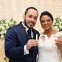 O casamento de Rosi N. e JP Fotografia 9