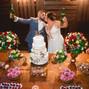 O casamento de Gabriela Guedes Rodrigues e Pour Le Mon Bolos Cenográficos & Acessórios 13