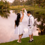 O casamento de Jéssica Limeira e Thiago Sobreira Fotografia 19