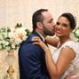O casamento de Rosi N. e JP Fotografia 10