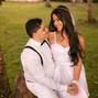 O casamento de Jéssica Limeira e Thiago Sobreira Fotografia 20