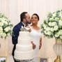 O casamento de Rosi N. e JP Fotografia 11
