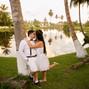 O casamento de Jéssica Limeira e Thiago Sobreira Fotografia 21