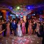 O casamento de Tati Guilarducci e Guto Silva Eventos 4