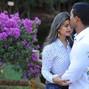 O casamento de Dayse Pereira Campos e Carlos Mota Fotografias 9