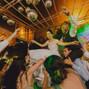 O casamento de Carolina Bogéa e Espaço 1 13