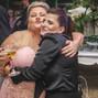 O casamento de Tamires Pascoal Bueno e Arlete Medeiros 24