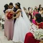 O casamento de Sabrina Pereira e Cerimonial Cris Jupira 13
