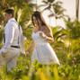 O casamento de Jéssica Limeira e Thiago Sobreira Fotografia 23