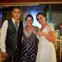 O casamento de Valquiria Flávio Barbosa e Ana Müller Assessoria 9