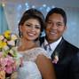 O casamento de Dayse Pereira Campos e Carlos Mota Fotografias 16