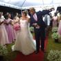 O casamento de Sabrina Lopes Dos Reis e Ocean View 4