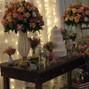 O casamento de Aline Belicia e 2CM Assessoria de Eventos 7