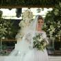 O casamento de Tamires Pascoal Bueno e Arlete Medeiros 27