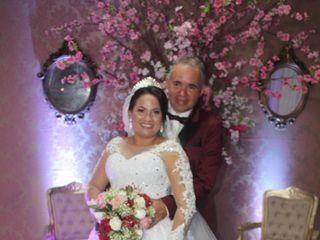 Karina Santiago Cerimonial e Assessoria 3
