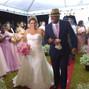 O casamento de Sabrina Lopes Dos Reis e Ocean View 5