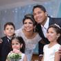 O casamento de Dayse Pereira Campos e Carlos Mota Fotografias 19