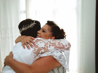 Atellier Alessandra Quinaglia - Bridal 3