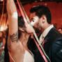 O casamento de Mariana Gramiscelli e Estúdio Casarte 22
