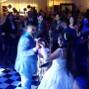 O casamento de Elisama G. e Dj Wilde Beats 26