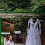 O casamento de Lua M. e Mariana Diniz 14