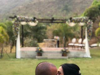 Brasil Wedding 1