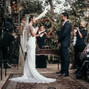 O casamento de Mariana Gramiscelli e Estúdio Casarte 24
