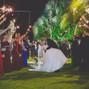 O casamento de Tathiane Maia Da Silva e Sítio Recanto dos Coqueiros 29