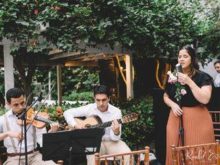 Pra Sonhar - Música para Casamentos 1