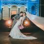 O casamento de Regiane e Jean Shimonishi e AC Noivas 4