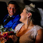 O casamento de Leticia Barros e Marcelo Ribeiro Cerimonial e Eventos 8