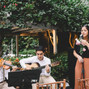 O casamento de Adriana e Pra Sonhar - Música para Casamentos 8