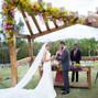 O casamento de Karina Blog Casamento Sem Igual e Fest Mobille 9